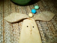 easter bunny treat bag 6